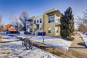 More Details about MLS # 5542519 : 2678 SYRACUSE STREET 207