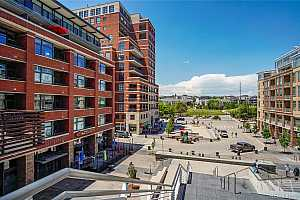 More Details about MLS # 7437135 : 2100 16TH STREET 206
