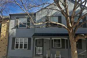 More Details about MLS # 2795036 : 670 WINONA COURT 33
