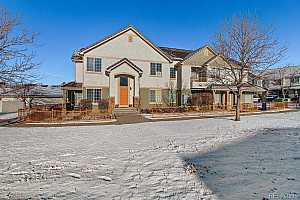 More Details about MLS # 2588451 : 22650 E ONTARIO DRIVE 202