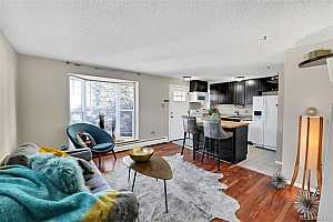 More Details about MLS # 7806673 : 1355 GAYLORD STREET 4
