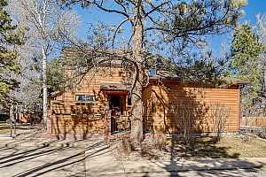 More Details about MLS # 1786738 : 11685 W 66TH PLACE A