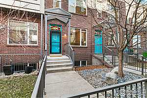 More Details about MLS # IR932813 : 4575 TENNYSON STREET 104