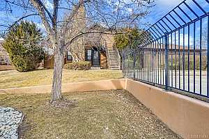 More Details about MLS # 9152691 : 9544 W 89TH CIRCLE