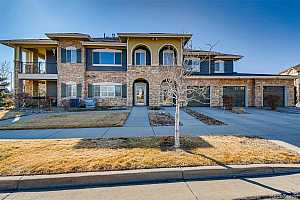 More Details about MLS # 6551939 : 11301 XAVIER DRIVE 101