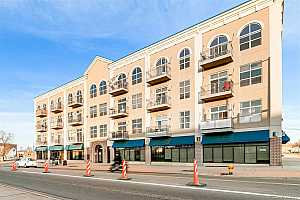 More Details about MLS # 4654080 : 2900 N DOWNING STREET 403