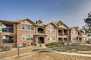 More Details about MLS # 5159020 : 8976 FOX DRIVE 101