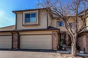 More Details about MLS # 1992297 : 6365 S HARRISON COURT