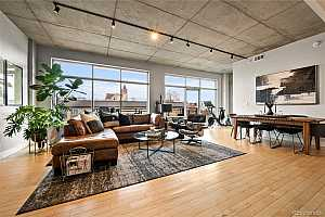 More Details about MLS # 2953113 : 2200 W 29TH AVENUE 305