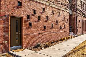 More Details about MLS # 7104930 : 2200 TREMONT PLACE 2
