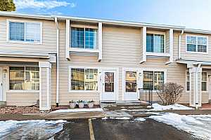 More Details about MLS # 4942962 : 8979 FIELD STREET 28