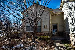 More Details about MLS # 3342136 : 4138 S CRYSTAL COURT D