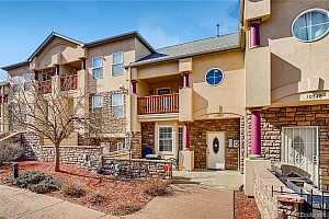 More Details about MLS # 3222289 : 10550 E JEWELL AVENUE 28