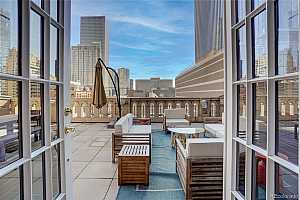 MLS # 2297397 : 1555 CALIFORNIA STREET 502
