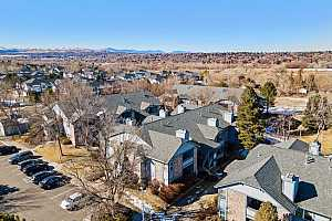 More Details about MLS # 3967083 : 8045 W EASTMAN PLACE 201