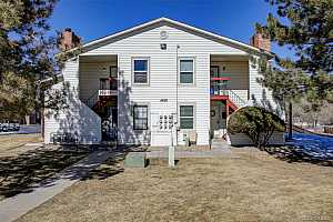 MLS # 2773229 : 4245 E 119TH PLACE G