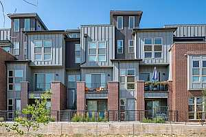 MLS # 2788358 : 5011 S PRINCE PLACE
