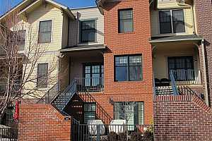 More Details about MLS # 8367206 : 1915 W LILLEY AVENUE