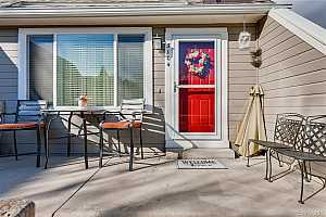 More Details about MLS # 6156285 : 5250 S HURON WAY 104