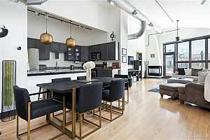 More Details about MLS # 1865529 : 2441 N BROADWAY STREET 305