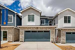 MLS # 9553211 : 722 BISHOP PINE WAY 75