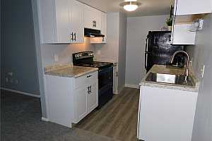 More Details about MLS # 3897823 : 1358 S IRVING STREET 32
