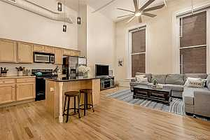 More Details about MLS # 9705856 : 1555 CALIFORNIA STREET 318
