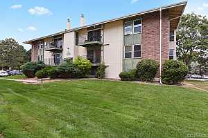 More Details about MLS # 9819512 : 12196 MELODY DRIVE 201