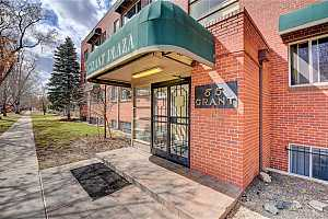 More Details about MLS # 8699591 : 85 N GRANT STREET 4
