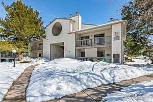 More Details about MLS # IR935882 : 9666 BRENTWOOD WAY 101