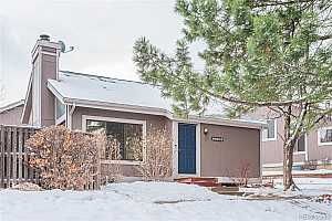 More Details about MLS # 3319649 : 3834 S GENOA CIRCLE A