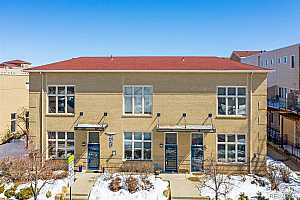 More Details about MLS # 8501923 : 250 ROSLYN STREET 601