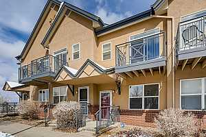 More Details about MLS # 2581175 : 14901 E GILL AVENUE C