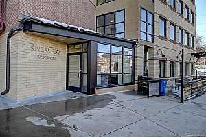 More Details about MLS # 2052732 : 2240 CLAY STREET 302