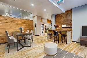 More Details about MLS # 7326923 : 720 16TH STREET 421
