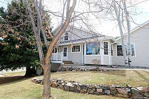 More Details about MLS # 2030135 : 9332 BAUER COURT