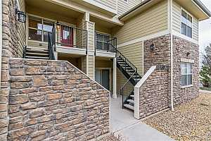 More Details about MLS # 5338291 : 5800 TOWER ROAD 510