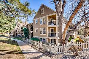 MLS # 6407379 : 10970 W FLORIDA AVENUE 201