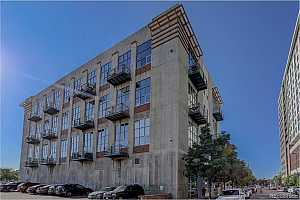 More Details about MLS # 8384415 : 1050 CHEROKEE STREET 211