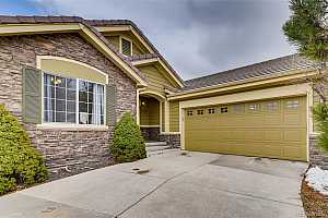 More Details about MLS # 6973891 : 7110 S WENATCHEE WAY A