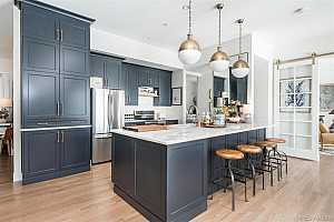 More Details about MLS # 9121249 : 25 N DOWNING STREET 1-603