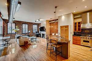 More Details about MLS # 1673574 : 1441 WAZEE STREET 201