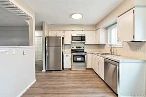More Details about MLS # 2148649 : 3873 W 52ND AVENUE