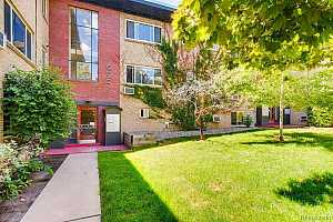 More Details about MLS # 3426222 : 655 WASHINGTON STREET 1A