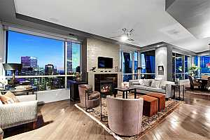 More Details about MLS # 7402911 : 2001 LINCOLN STREET 2311