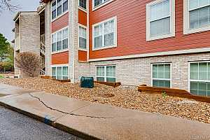 More Details about MLS # 1778912 : 2686 E OTERO PLACE 12
