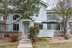 More Details about MLS # 9158095 : 9592 BRENTWOOD WAY C