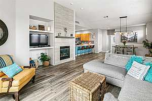 More Details about MLS # 5994286 : 2122 S FULTON CIRCLE 201