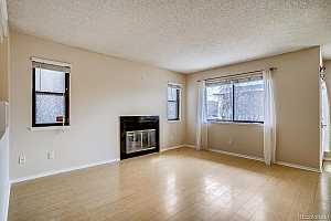 More Details about MLS # 4445713 : 540 S FOREST STREET 103