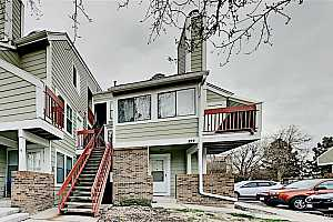 MLS # 2304483 : 972 S DEARBORN WAY 19